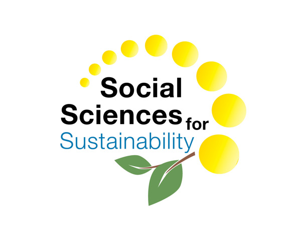 Social Sciences for Sustainability