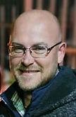 Dirk Coetsee