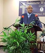 Church Picture Pastor Grayson.jpg