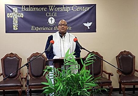 Pastor Grayson.jpg