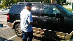 BWC Car Wash