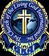CLGI logo.png