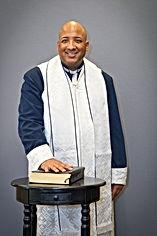 Pastor Grayson rev C.jpg