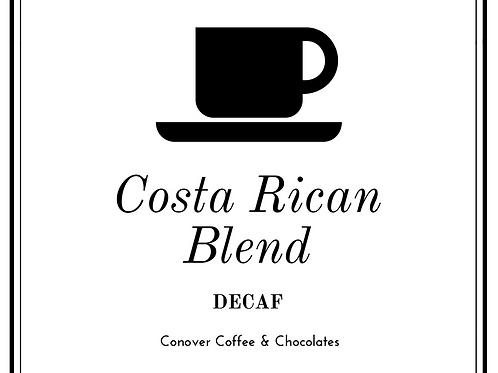 Costa Rican Blend