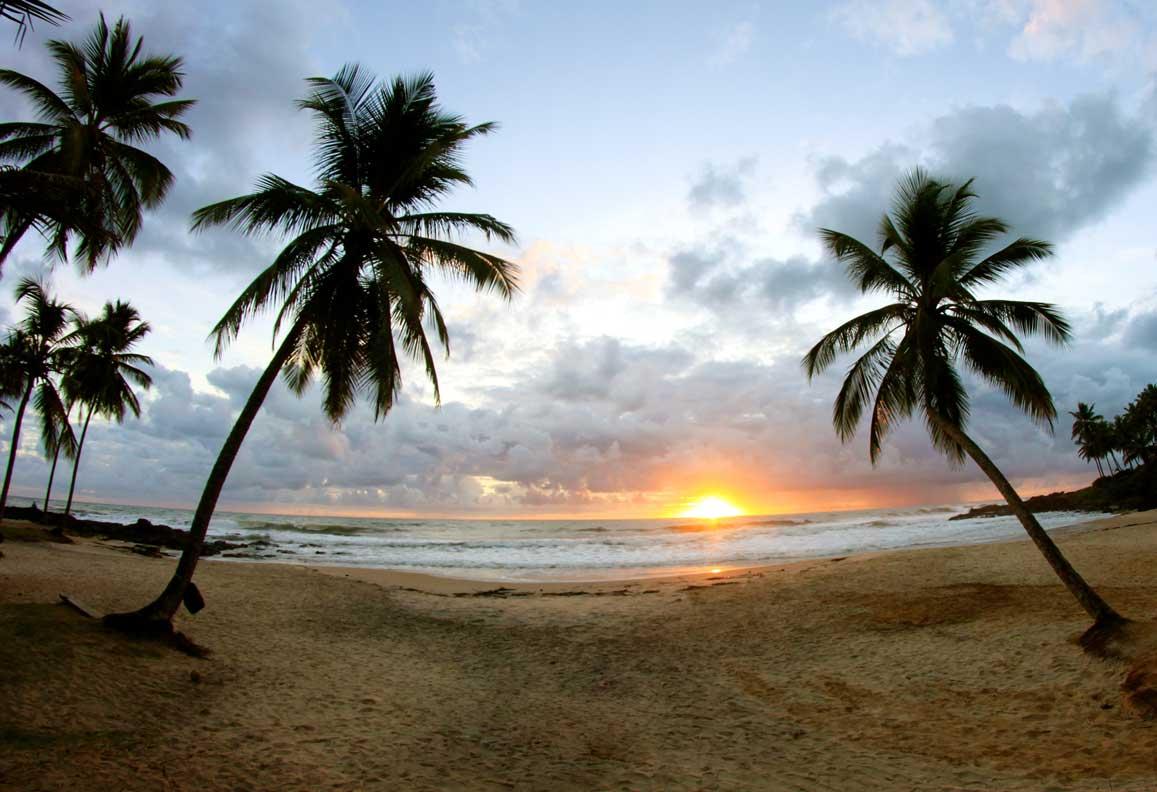 itacare_praia_do_resende3