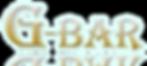 g-bar-logo01.png