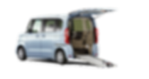 car_list_nbox_wheel_1.png