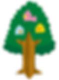 tree_bird.png