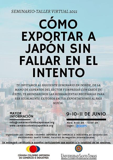 Seminario Junio_page-0001.jpg