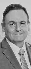 Ministerio de Comercio Industria y Turismo Negociador por Colombia del Acuerdo de Asociación Económica Dr. Nicolás Torres
