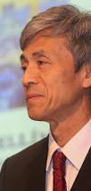 Semana Asia en Universidad EAFIT Concurso Iniciativas Empresariales entre Colombia y Japón-Concur
