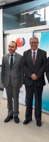 Gallego Abogados – 30 ENERO 2019 Ley de Financiamiento del Gobierno Nacional (Centro del Japón Universidad de Los Andes)