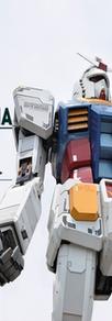 Olarte Moure Transferencia Tecnológica (Centro del Japón Universidad de Los Andes)