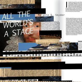 IS Magazine