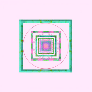 Pink Well