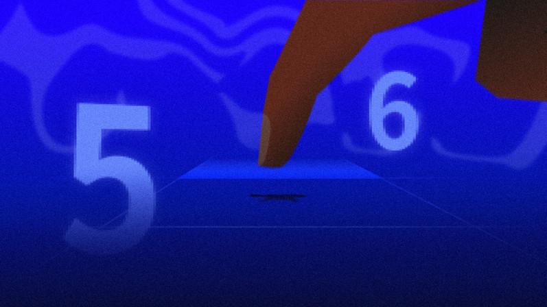 Still Image 6.jpg