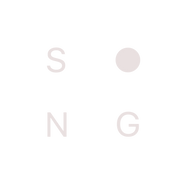 wix_LOGO-02-01.png