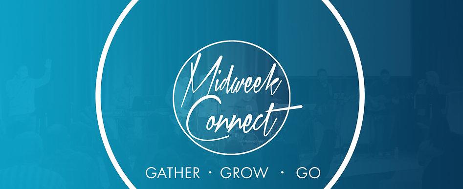 Midweek Connect.jpg