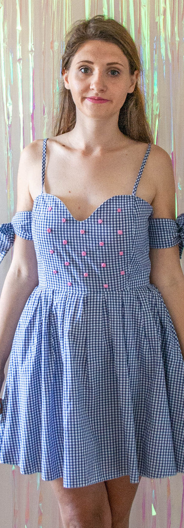 Gingham bow sleeve.jpg