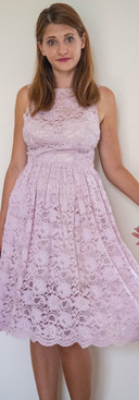 elice lace dress.jpg