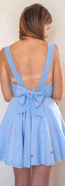 Embroidered rose dress front.jpg