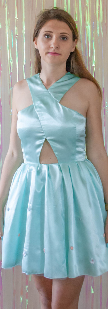 Mint Cross Dress Front.jpg