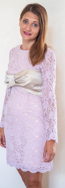 Jessica bow dress front.jpg
