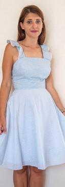 Victoria dress.jpg