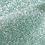 Thumbnail: Milano Bodycon Dress