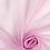 Thumbnail: Pre Order! Natasha Tutu Dress Customisable