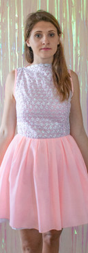 Pink Sewing Lace dress Front.jpg