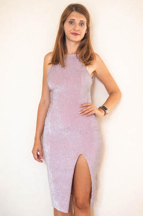 Milano Bodycon Dress