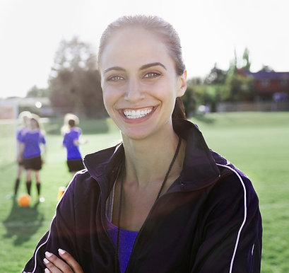 Certificate in Sports Event Management - Virtual Course, Online Saturday Classes