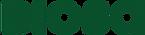 Biosa_Logo.png