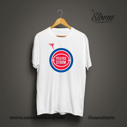 Camiseta Storm Pistorms