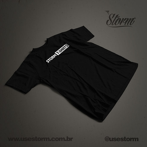Camiseta Storm T-Shirts