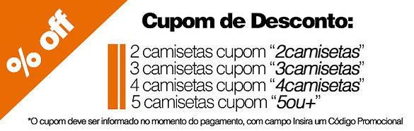 Cupom-de-Desconto.jpg