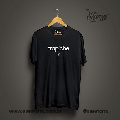 Camiseta Storm Trapiche