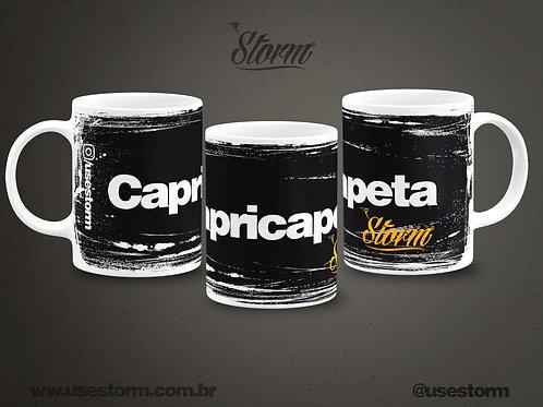 Caneca Storm Capricapeta