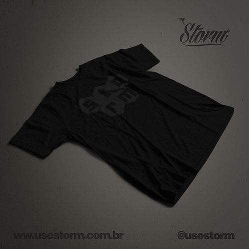 Camiseta Storm Soccer