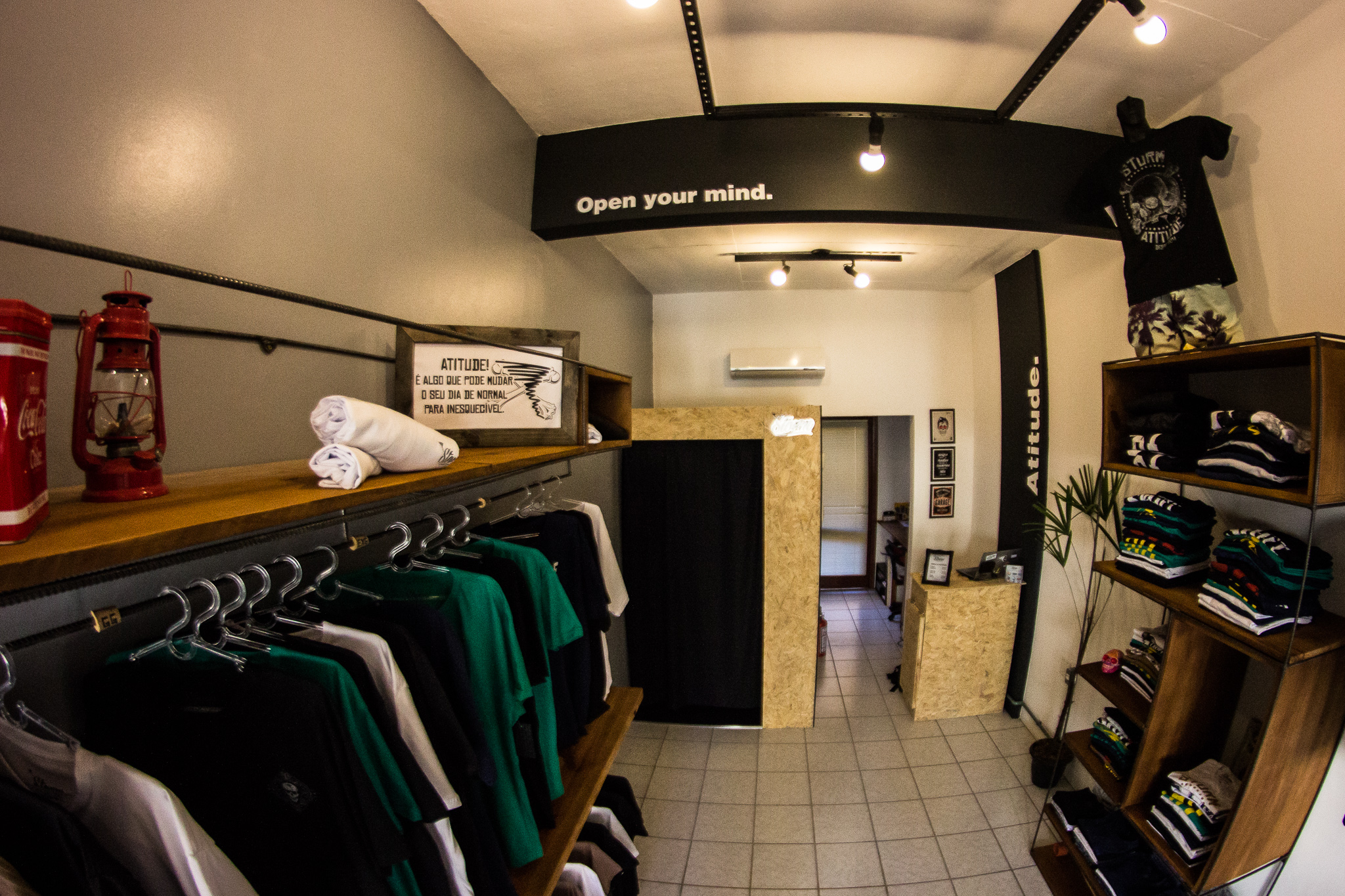 Storm-Store