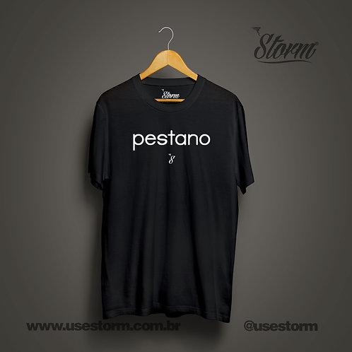 Camiseta Storm Pestano