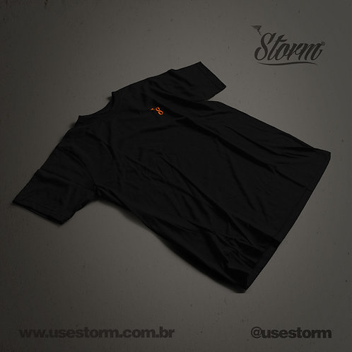 Camiseta Storm S