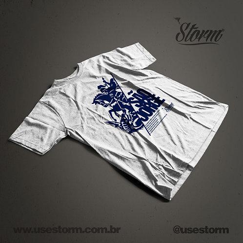 Camiseta Storm São Jorge
