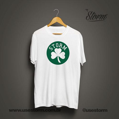 Camiseta Storm Stormtics