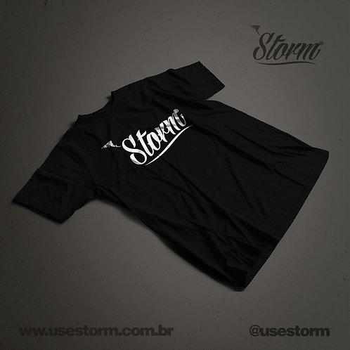 Camiseta Storm I