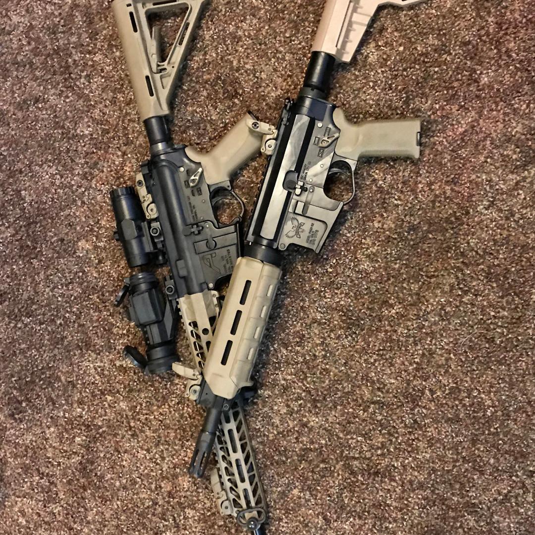 Matched Set
