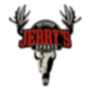JerrysLogo.png