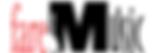 FareMusic-Logo.png