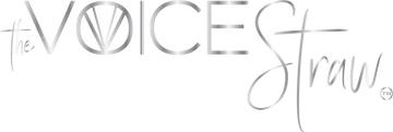 Logo-No-Waves_800x.png